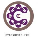 Bouton Cyberbricoleur
