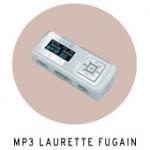 Bouton MP3