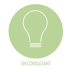 un-consultant